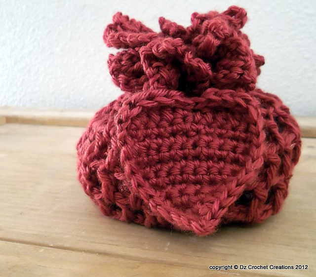 Crochet_Valentine_Bag_057_medium2