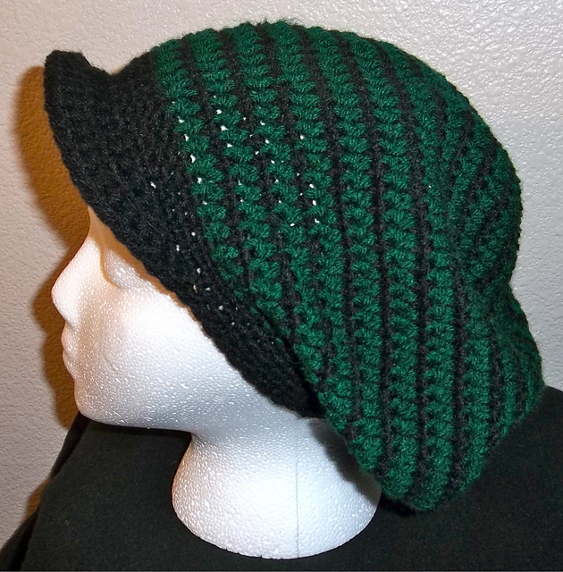 Multi_Brimmed_Beanie_1_medium2