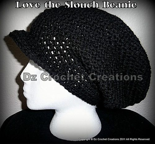 slove_the_slouch-001_medium